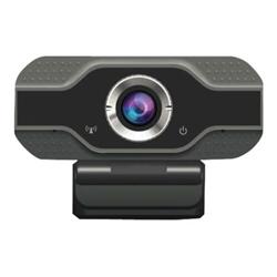 ITB Solution Webcam Webcam loen-wb-fhd02