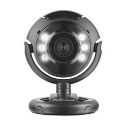 Trust Webcam Spotlight webcam pro - webcam 16428