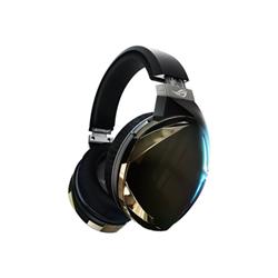 Asus Cuffie con microfono ROG Strix Fusion 500