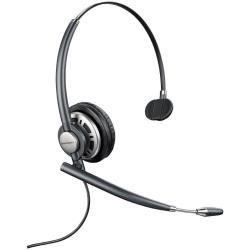 Plantronics Cuffia con microfono EncorePro HW710