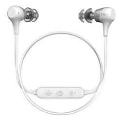 Optoma Auricolari  BE2 Bluetooth