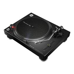 Pioneer Giradischi Dj dm-40 - altoparlanti monitor 8002219