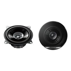 Pioneer Casse acustiche Diffusori a doppio cono da 10cm pio