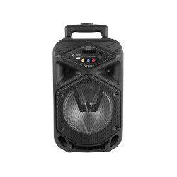 Trevi Mini Hi-Fi Mk_000000133060 x035000