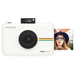 Polaroid Fotocamera analogica Snap Touch White