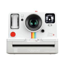 Polaroid Fotocamera analogica OneStep+ 79 x 79 mm Bianco