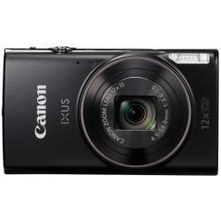 Canon Fotocamera Ixus 285 hs - fotocamera digitale 1076c001