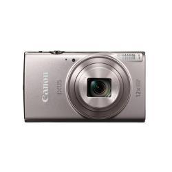 Canon Fotocamera Ixus 285 hs - fotocamera digitale 1079c001