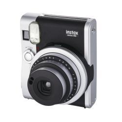 Fujifilm Fotocamera analogica Instax mini 90 neo classic - instant camera 16404583