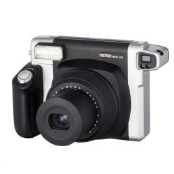 Fujifilm Fotocamera analogica Instax wide 300 - instant camera 16445795