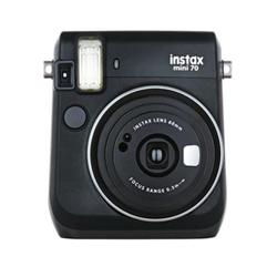 Fujifilm Fotocamera analogica Instax mini 70 - instant camera 16513877