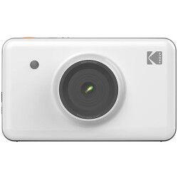 Kodak Fotocamera  Mini SHOT 10 MP Wi-Fi