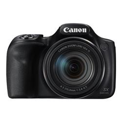 Canon Fotocamera Powershot sx540 hs - fotocamera digitale 1067c002