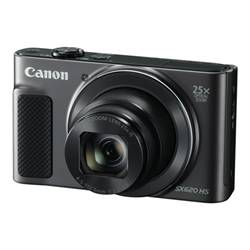 Canon Fotocamera Powershot sx620 hs - fotocamera digitale 1072c002