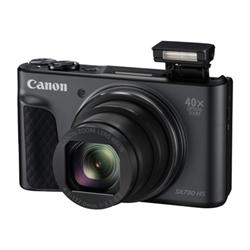 Canon Fotocamera Powershot sx730 hs - fotocamera digitale 1791c002