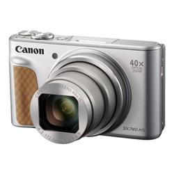 Canon Fotocamera Powershot sx740 hs - fotocamera digitale 2956c002