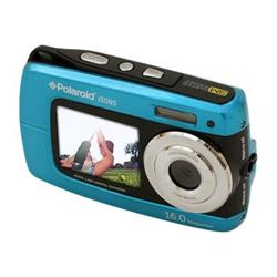 Polaroid Fotocamera Is085 - fotocamera digitale pds85y