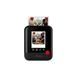 Polaroid Fotocamera analogica Pop - fotocamera digitale polpop1bk