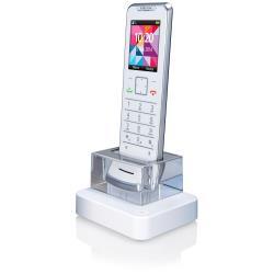 Motorola Telefono fisso It61