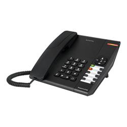 Alcatel Telefono fisso Temporis ip100 - telefono voip - 3-way capacità di chiamata atl1409451