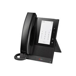 Polycom Telefono VOIP Poly ccx 400 for microsoft teams - telefono voip 2200-49700-019