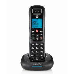 Motorola Telefono fisso CD4001