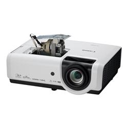 Canon Videoproiettore Lv-hd420