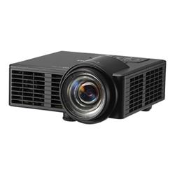 Ricoh Videoproiettore PJ WXC1110 1280 x 800 pixels Proiettore DLP 3D 600 Lumen