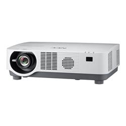 Nec Videoproiettore P502hl-2