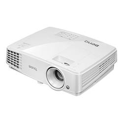 BenQ Videoproiettore Ms527