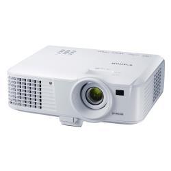 Canon Videoproiettore Lv-wx320