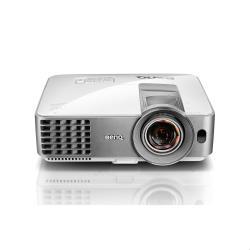 BenQ Videoproiettore Ms630st