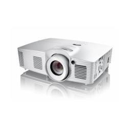 Optoma Videoproiettore Hd152x