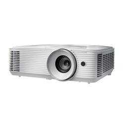 Optoma Videoproiettore Hd27e