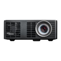 Optoma Videoproiettore ML750E