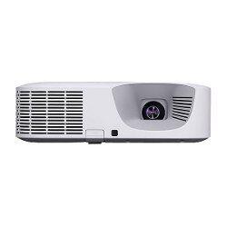 Casio Videoproiettore Xj-f100w