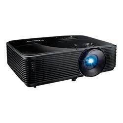 Optoma Videoproiettore HD146X 1920 x 1080 pixels Proiettore DLP 3D 3600 Lumen