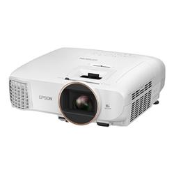Epson Videoproiettore EH-TW5820 1920 x 1080 pixels Proiettore 3LCD 3D 2700 Lumen