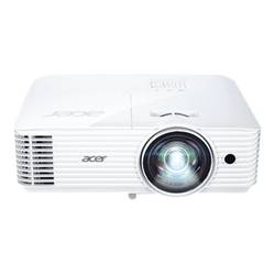 Acer Videoproiettore S1286Hn 1024 x 768 pixels Proiettore DLP 3D 3500 Lumen