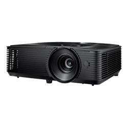 Optoma Videoproiettore X342e 1024 x 768 pixels Proiettore DLP 3D 3700 Lumen