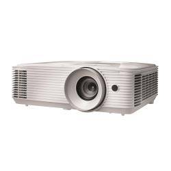 Optoma Videoproiettore WU337 1920 x 1200 pixels Proiettore DLP 3D 3600 Lumen