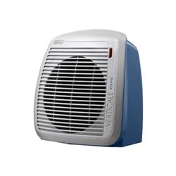 De Longhi Termoventilatore Termovent 2000w c/termost delonghi