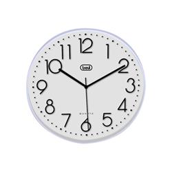 Trevi Om 3508 s - orologio 0m350801