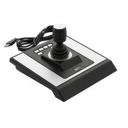 Axis T8311 video surveillance joystick - joystick - usb 5020-101