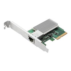 Edimax Adattatore di rete Adattatore di rete - pcie 2.0 x4 - 10gb ethernet en-9320tx-e