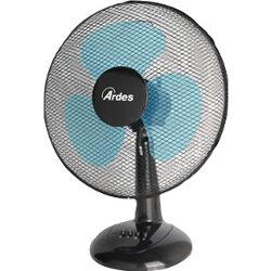 Ardes Ventilatore EASY40