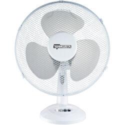 Termozeta Ventilatore Windzeta 40 TZWZ05