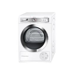 Bosch Asciugatrice WTY877H8IT HomeProfessional