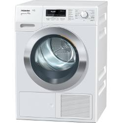 Miele Asciugatrice  TKR850 WP S Finish & Eco XL
