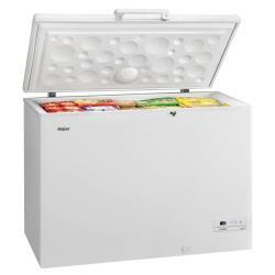 Haier Congelatore Hce319r